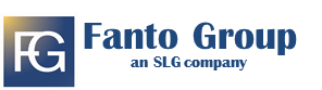 Fanto Group
